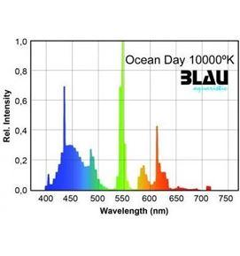 fluor-t5-serie-platinun-ocean-day-10000k-blau-24-w-549-mm