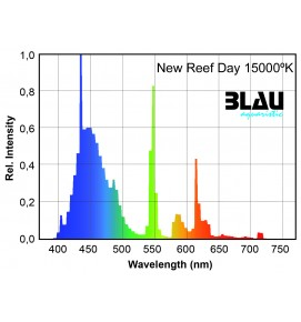 15-000k-blau-_2