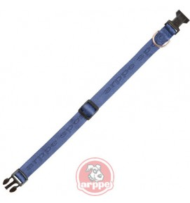 collar_sport_azul_2