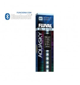 PANTALLA LED FLUVAL