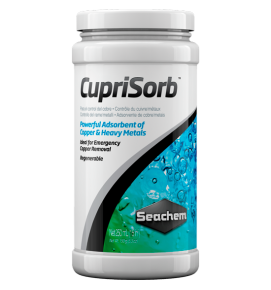cuprisorb_250 ml