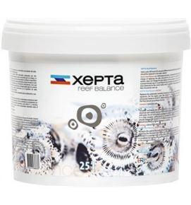 xepta-reef-balance-25