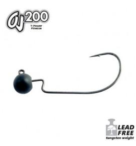 OJ200-1-1-600x600