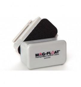 mag-float-pequeno