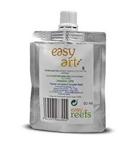 easyart50 ml