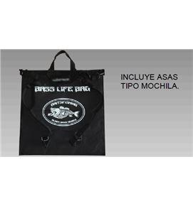 bag_life