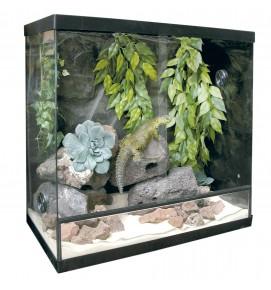 krs60-kit-para-terrario-repti-selva-cristal_general_3041