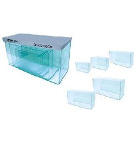 conjunto-de-5-acuarios-31l35l40l45l50l-cantos-redondos-con-tapa_1