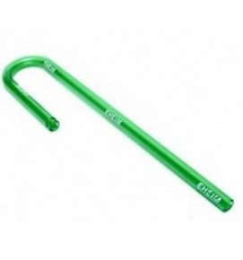 baston-eheim-22112213221522222224