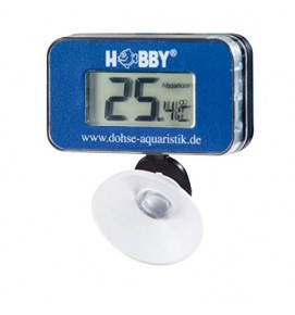 Digital-Thermometer_1