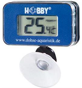 termometro_digital