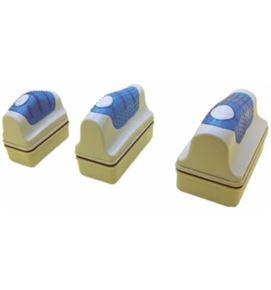 limpiador-magnetico-flotante-pequenno-hx-01-min