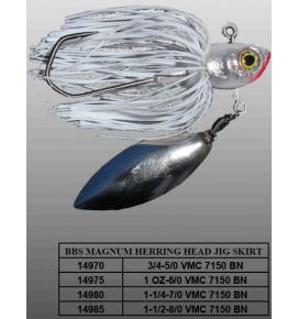 magnum_herring