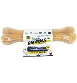 hueso-prensado-de-cuero-12cm-2-unidades