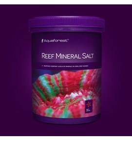 ReefMineralSalt1