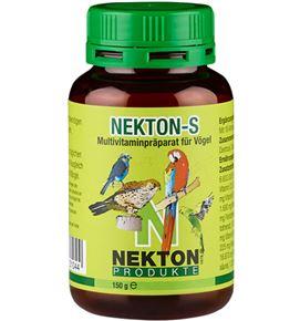 nekton_s