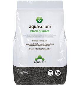 aquasolum-1