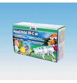 6 aquacristal
