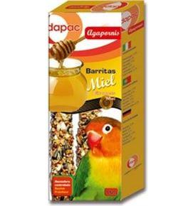 barritas-agapornis-miel
