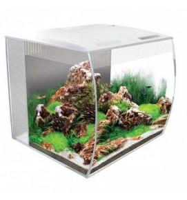acuario-kit-fluval-flex-57_blanco_hagen