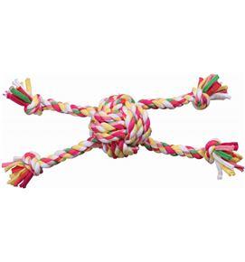 pawise-mordedor-trenzado-multicolor