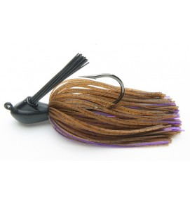 I3-8_008-brown purple_1