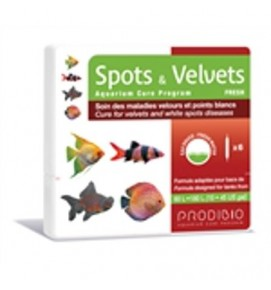 spots_FW
