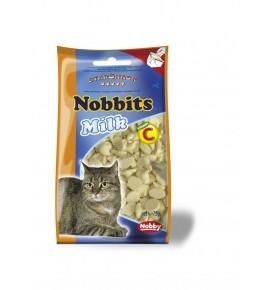 NOBBITS MILK