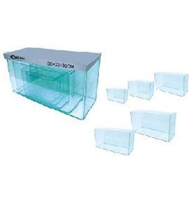 conjunto-de-5-acuarios-31l35l40l45l50l-cantos-redondos-con-tapa