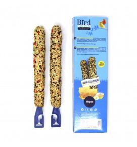 barritas-canarios-frutas
