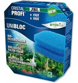 unibloc-150x-190-esponja-jbl-cristalprofi