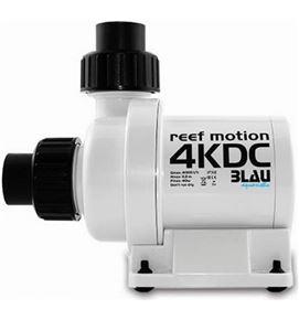 bomba-reef-motion-4kdc-blau (1)
