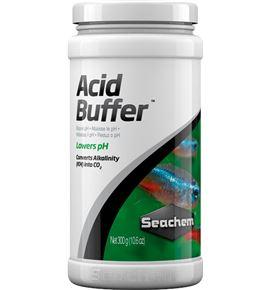 acidbuffer300g