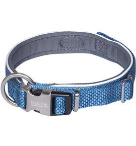 collar_classic_preno_Azul