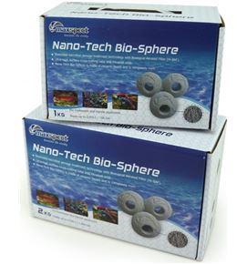 biosphere_packaging