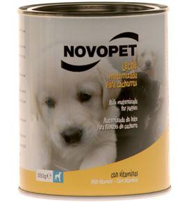 leche-maternizada-para-cachorros-de-novopet