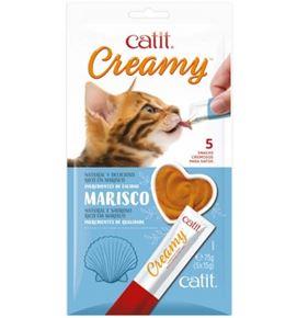 catit-creamy_Marisco