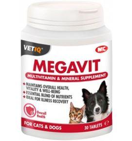 megavit-suplemento-mineral-con-vitaminas-para-perros-y-gatos
