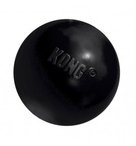 Extreme-Ball-700x700