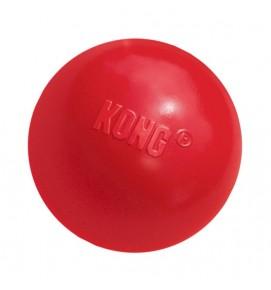 Classic-Ball-700x700