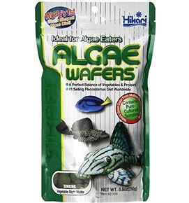 algae_wafers