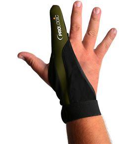 web-48413-Megacast-Finger-Glove