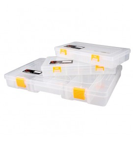 Lure-Boxes-275x180x45mm