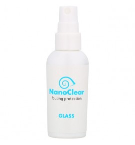 aqualighter-nanoclear-fuer-glas