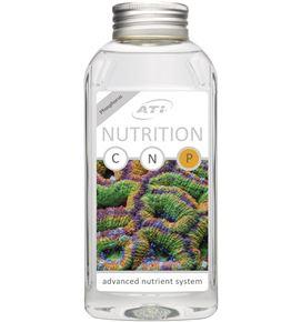 ati-nutrition-p