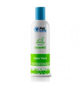 pet-sana-higiene-champu-aloe-vera-perros-300ml