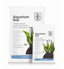 aquarum soil_1