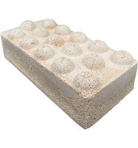 xpbrn03-xport-no3-de-brightwell-aquatics-1-brick_general_7713