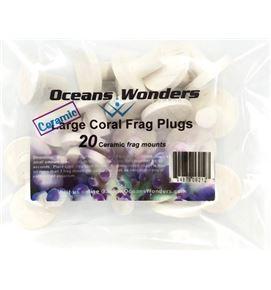 ocean-wonders-large reef-plugs-25u