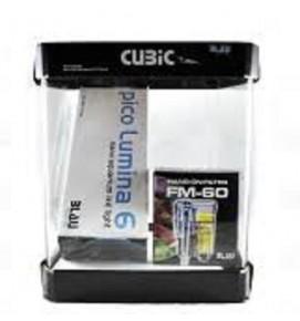 cubic_19l